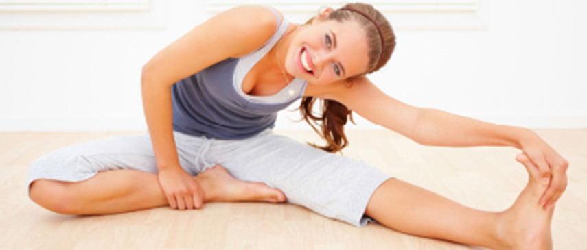 The importance of Stretching Exercises for Back Pain