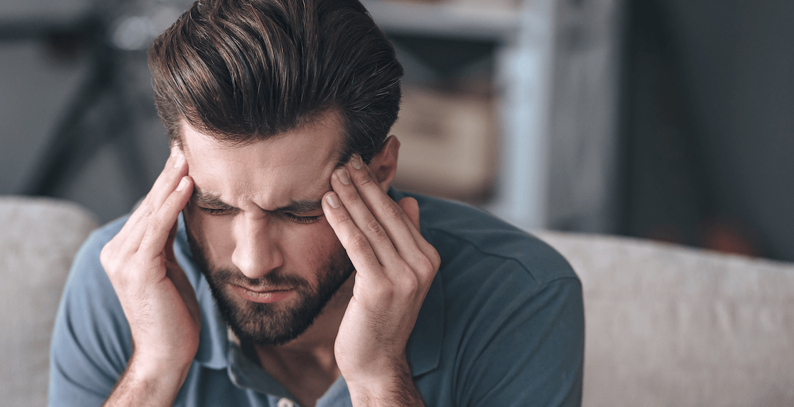 persistent-stress-related-headaches